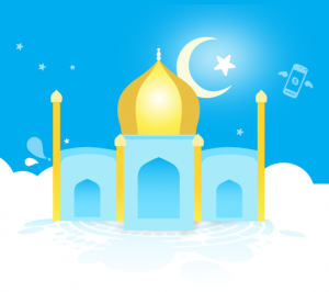 free phone calls 300x266 Skype Gives Out 30 million Minutes of Calls for Eid