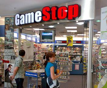Digital Game Downloads Outpacing Brick And Mortar Sales