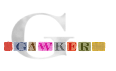 gawker_logo