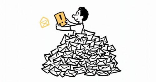 gmail_priority_inbox