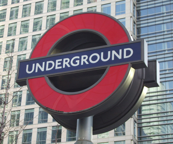 Why giving a mobile signal to the London Underground is so difficult