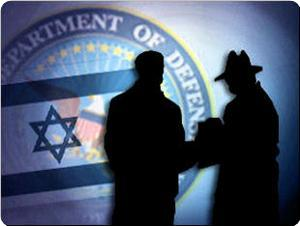images News 2010 03 29 Mossad US spies 300 0 Dubai Official: BlackBerry Ban Related to Israeli Espionage