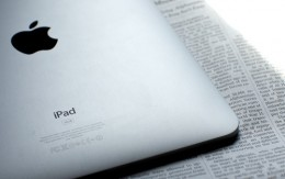 ipadnews 260x163 China Gets Wi Fi iPad, Available From September 17