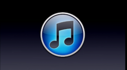itunes 260x143 Everything Apple Announced Today In One Handy List