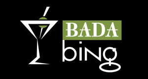logo bada1 300x160 Search and you will receive. Microsoft launches Bing Rewards.