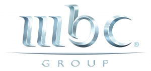 mbc group 300x142 MBC Launches Arabias Hulu: Shahid.net