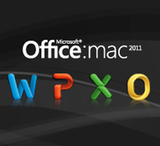 microsoft-office-mac-2011