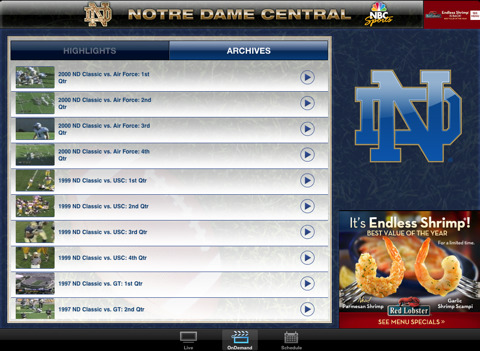 mzl.djwjpjdv.480x480 75 Make Rudy proud and follow the Fighting Irish on your iPad