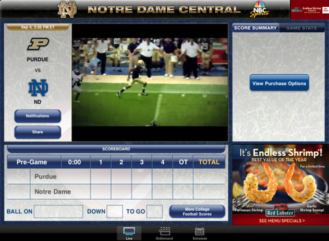 mzl.yosyfbpq.480x480 75 Make Rudy proud and follow the Fighting Irish on your iPad