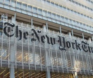 nyt 300x251 The NYT And Betaworks Team Up For Stealth Social News Application