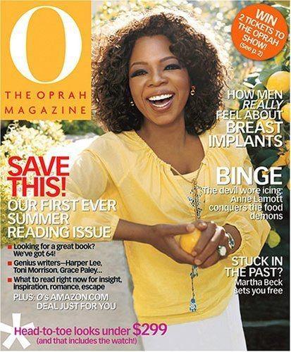 Magazines, Magazine covers and The o'jays on Pinterest