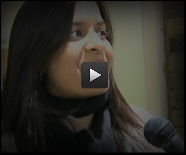 Video: Inside Seedcamp 2010