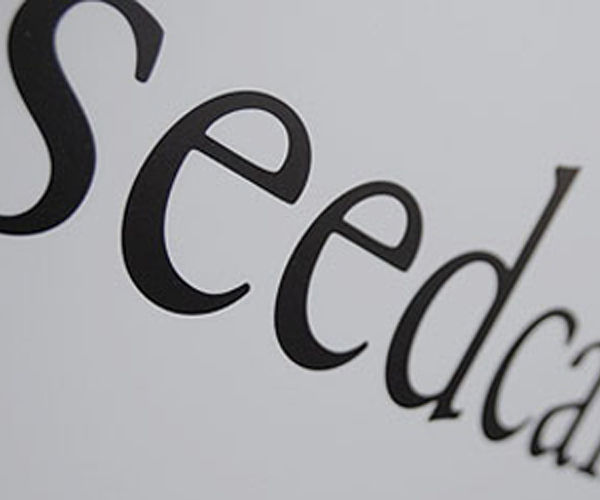 Video: Seedcamp 2010 – words with the winners