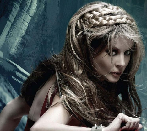 sarah brightman Google found liable in German YouTube copyright case; intends to appeal.