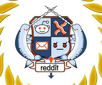 Reddit: Hey, We Are Bigger Than Digg!