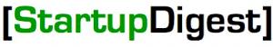 StartupDigest Logo