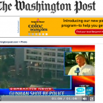 tbd washpo 150x150 TBD director not satisfied with how Washington Post used its video feed during Discovery hostage standoff