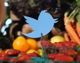 video1 260x206 Twitter looks to sign up big name UK brands