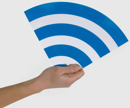 wifi-hand