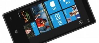 windows-phone-7-smartphone
