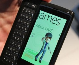 wp7 260x214 Windows Phone 7 Ad Promises A Forthcoming Revolution