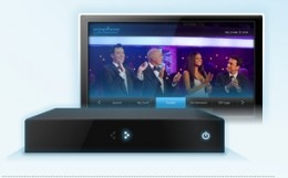 youview 260x161 Project Canvas lines up YouView as a UK Google TV challenger