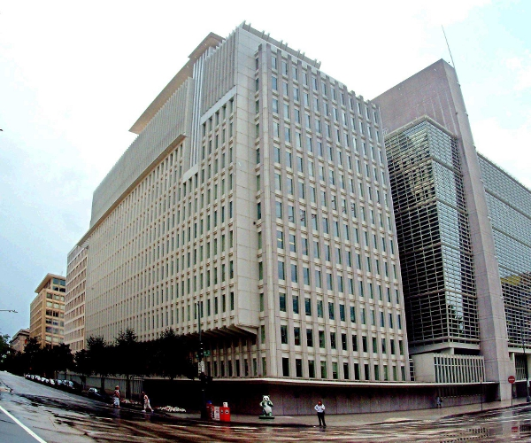 012610_World_Bank