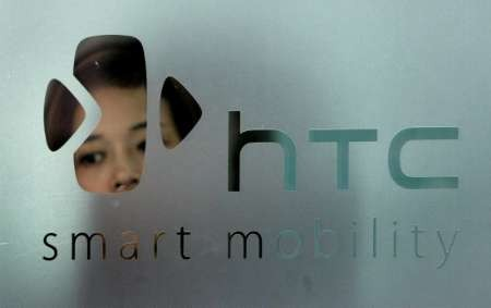 HTC Mozart gets semi-official, materialises on Orange UK website