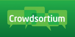 2010 10 05 1709 260x128 Crowdsourcing goes official. Introducing The Crowdsortium.