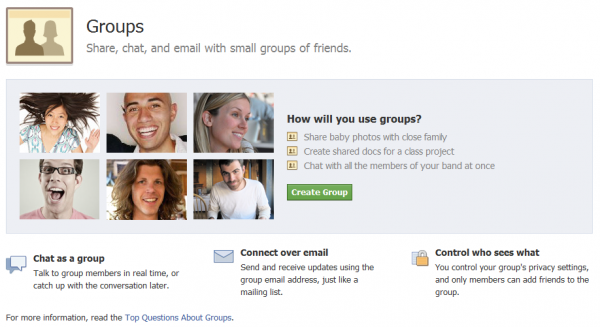 2010 10 06 1355 600x327 How To: Create your new group on Facebook