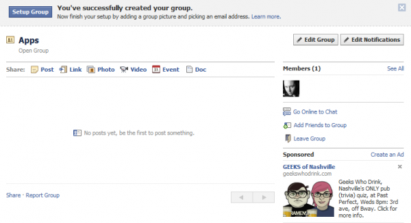 2010 10 06 14051 600x326 How To: Create your new group on Facebook