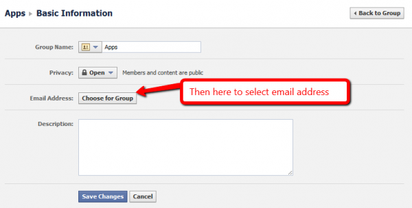 2010 10 06 1435 600x304 How To: Create your new group on Facebook