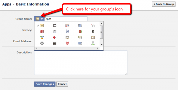 2010 10 06 1437 600x303 How To: Create your new group on Facebook