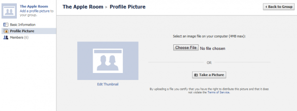2010 10 06 1756 600x225 How To: Create your new group on Facebook