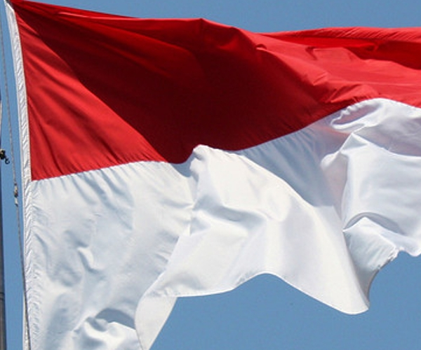 New Indonesia Law Will Leave Tech Industry In Ruins