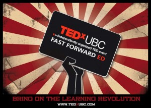34410 10150296649540473 564425472 15068842 2937487 n 300x214 TEDxUBC: Challenging Us to Teach, Learn, and Work Better