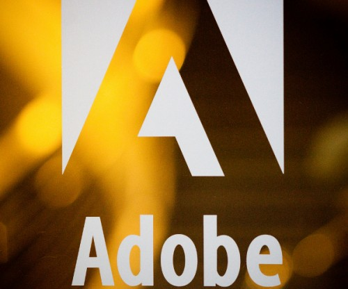 3574163056 cb1a396d0b b 500x416 Microsoft acquisition rumors drive Adobe stock way up   could Google make a play too?