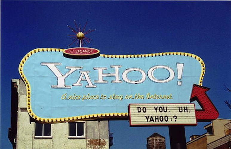 Yahoo Mail to get huge updates; moves into the Gmail space