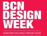 Barcelona Design Week-1