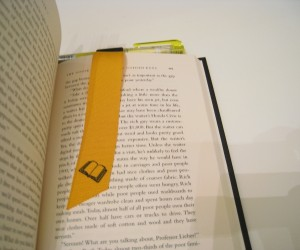Booksling Bookmark 300x250 Will Instapaper and other read it later services change the way online content is written?