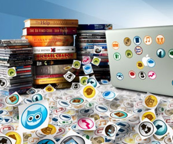 Massive GetGlue growth spawns grand new discount feature