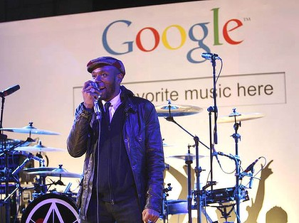 Google To Launch Indian Music Search Service To Combat Piracy [Update: Now Live!]
