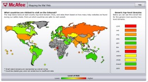 McAfee® Inc. 300x166 McAfee Maps Malware: Are the Domains the Problem?