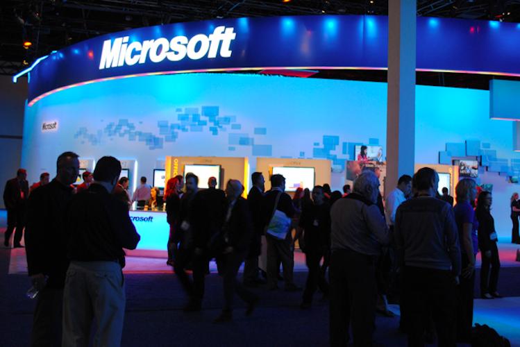 Microsoft adCenter now powers Yahoo! listings