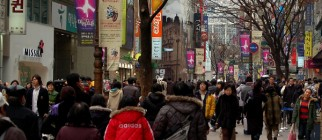 Seoul-Myeongdong-02