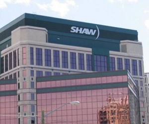 Shaw 300x250 CRTC Approves Shaw Purchase of Canwest Global: Welcome to Consolidated Media in Canada