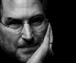 Steve Jobs1 260x216 The Fake Steve Jobs Android Rant