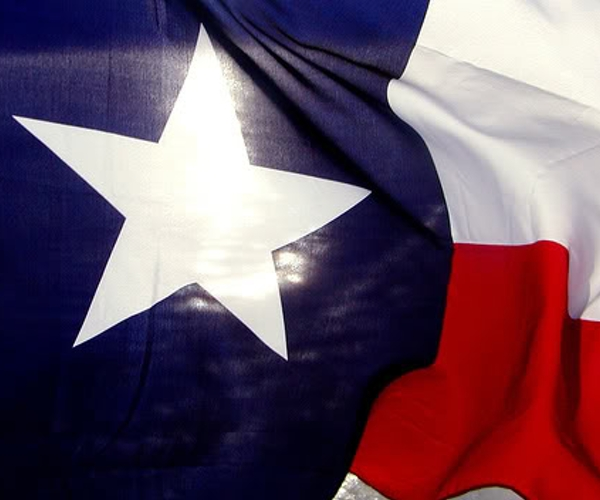 A panic in the US as Texas considers new hosted website sales taxes.
