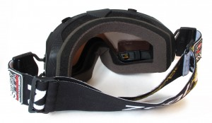 Transcend back screen 300x174 Recon Puts GPS in Your Ski Goggles