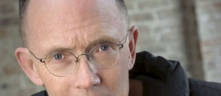 William-Gibson-Credit-Michael-OShea